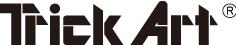 魅惑のトリックアートギャラリー 高尾山トリックアート美術館